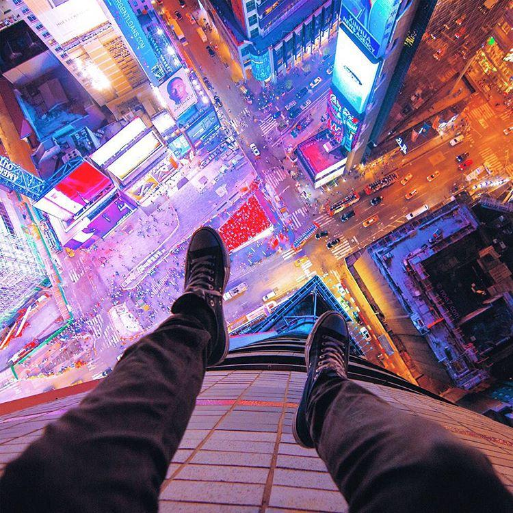robert jahns fotografie city lights