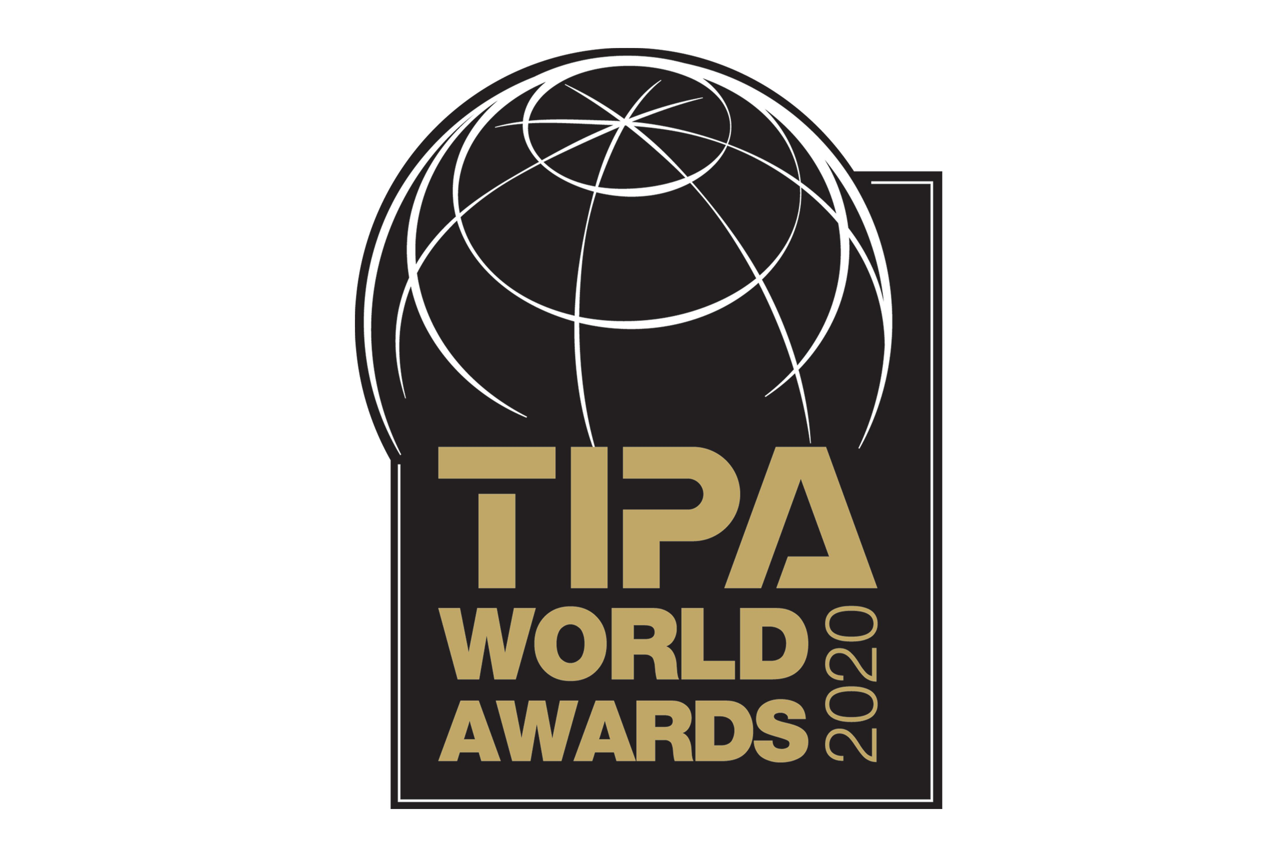 TIPA World Award 2020 für WhiteWall