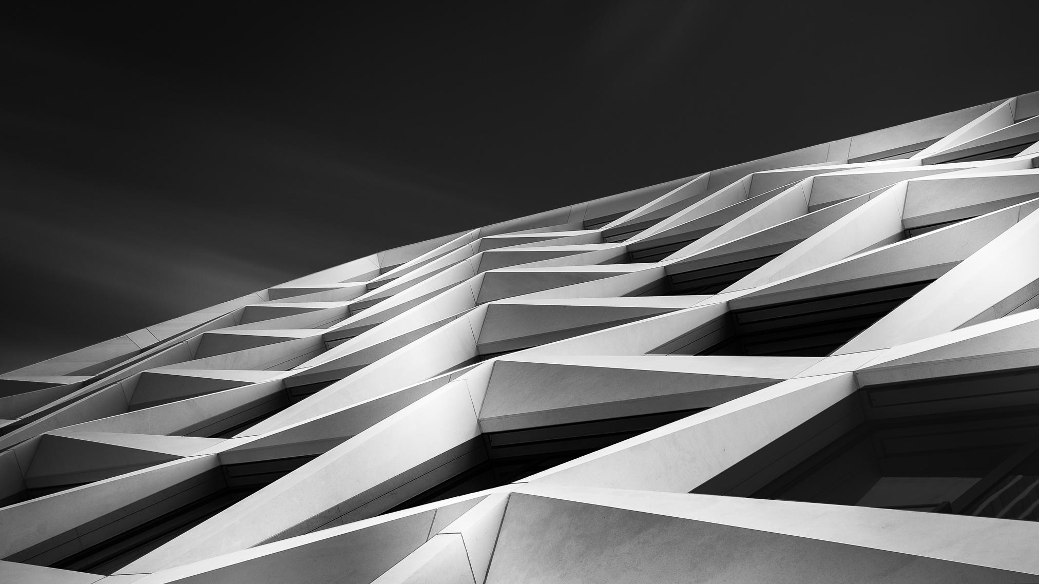 architectural photography anna laudan 1