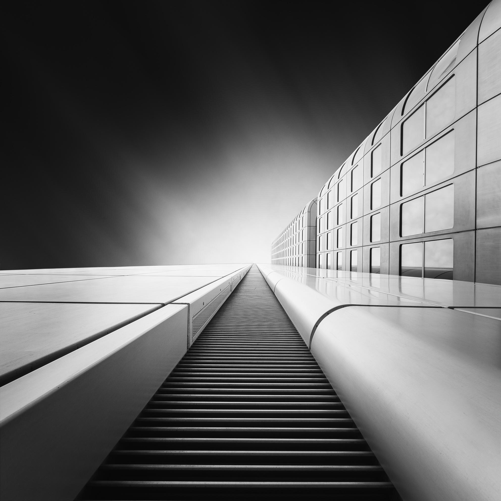 architectural photography anna laudan 4