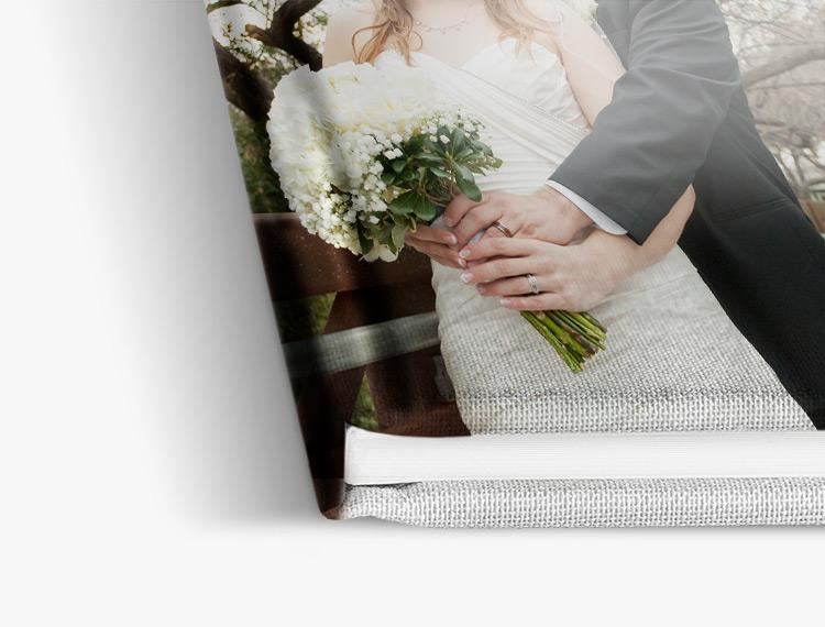 wedding photo book 3