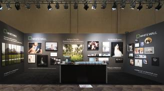 WhiteWall at the WPPI Expo 2016