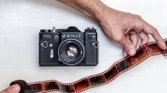Digitizing Analog Photos – The Best Tips for Perfect Pictures